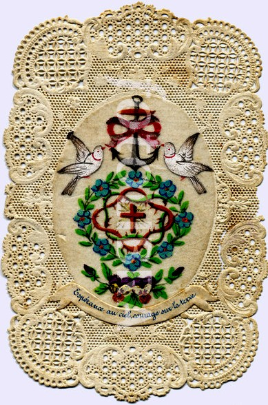 1. Communion-souvenir-holy-card-1907